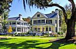 Read more about this Beaufort, South Carolina Discovery Package