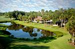 Read about Indian River Colony Club Discovery Package