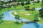 Read about Mariner Sands Country Club Discovery Package