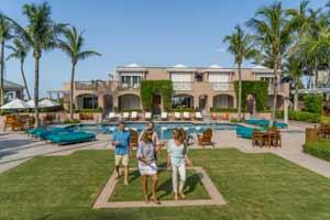 Discovery Packages available at Orchid Island<br>Golf & Beach Club in Vero Beach, Florida