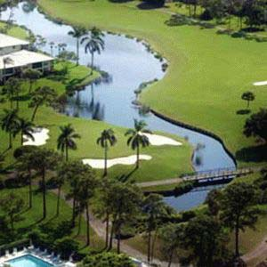 Discovery Packages available at Quail Ridge Country Club in Boynton Beach, Florida