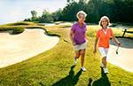 Read about Sun City Hilton Head by Del Webb Discovery Package