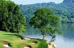 Read more about this Loudon, Tennessee Discovery Package