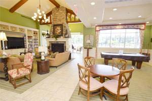 Discovery Packages available at The Haven at New Riverside in Bluffton, South Carolina