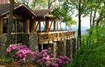 Read about The Lodges at Eagles Nest Discovery Package