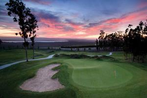 Discovery Packages available at Trilogy at Monarch Dunes in Nipomo, California