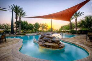 Discovery Packages available at Trilogy at Vistancia in Peoria, Arizona