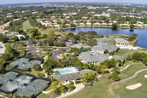 Discovery Packages available at Willoughby Golf Club in Stuart, Florida
