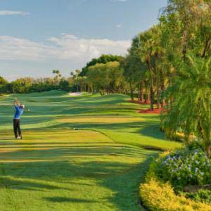 Discovery Packages available at Wycliffe Golf & Country Club in Wellington, Florida