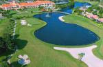 Read about Wycliffe Golf & Country Club Discovery Package