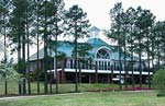 Spring Lake, North Carolina Certified Green Homes and Eco-Friendly Amenities