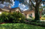 Englewood, Florida Gated Golf Course Community