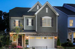 Apex, North Carolina Lennar Raleigh/Durham  Community