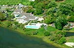 Callawassie Island, South Carolina Gated Golf Course Community