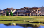 Montrose, Colorado Golf Community