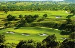 Kerrville, Texas Private Golf Course Community