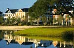 Charleston, South Carolina Retirement Community