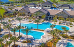 Lakewood Ranch, Florida Retirement Community