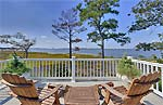 Dagsboro, Delaware Gated Community