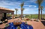 San Tan Valley, Arizona Shea Homes ® Community