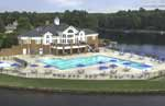 Fredericksburg, Virginia Recreation Community
