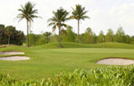 Kissimmee, Florida Golf Community