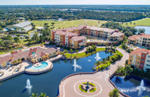 Estero, Florida Luxury Condo