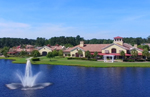Bluffton, South Carolina Gated Golf Course Community