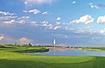 Thornton, Colorado Private Golf Course Community