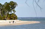 Hilton Head Island, South Carolina Recreation Community