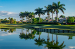Boynton Beach, Florida Community