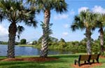 Melbourne, Florida Active Adult Community