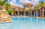 Parkland, Florida Gated Community