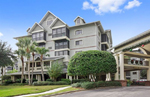 Leesburg, Florida Senior Living Community