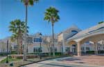 Mount Dora, Florida Gated Community