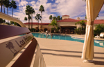 Mesa, Arizona Recreation Community