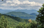 Black Mountain, North Carolina Mountain Community