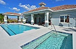 Bradenton, Florida Private Community