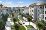 Naples, Florida Private Community