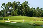 Youngsville, North Carolina Golf Community