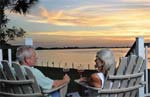 Bradenton, Florida Oceanfront Community