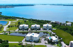 W. Bradenton, Florida Lakefront Homes Community