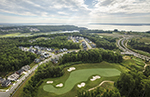 Potomac Shores, Virginia Private Golf Course Community