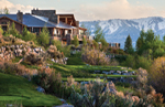 Read more about Promontory Club - Park City, Utah