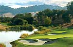 Copperopolis, California Gated Golf Course Community