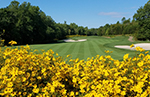 Zion Crossroads, Virginia Gated Golf Course Community