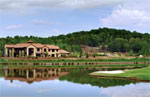 Travelers Rest, South Carolina Gated Golf Course Community