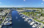 St. Petersburg, Florida Gated Community