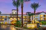 Surprise, Arizona Senior Living Community