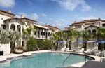 Doral, Florida Private Community